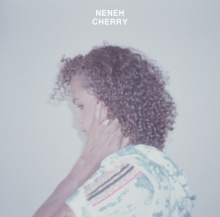 neneh cherry blank project