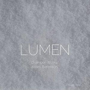 Berenson-Lumen