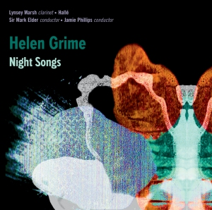Helen_Grime_Night_Songs_NMCD199_cover