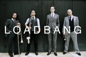 loadbang2