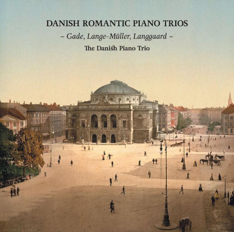 danishromantic