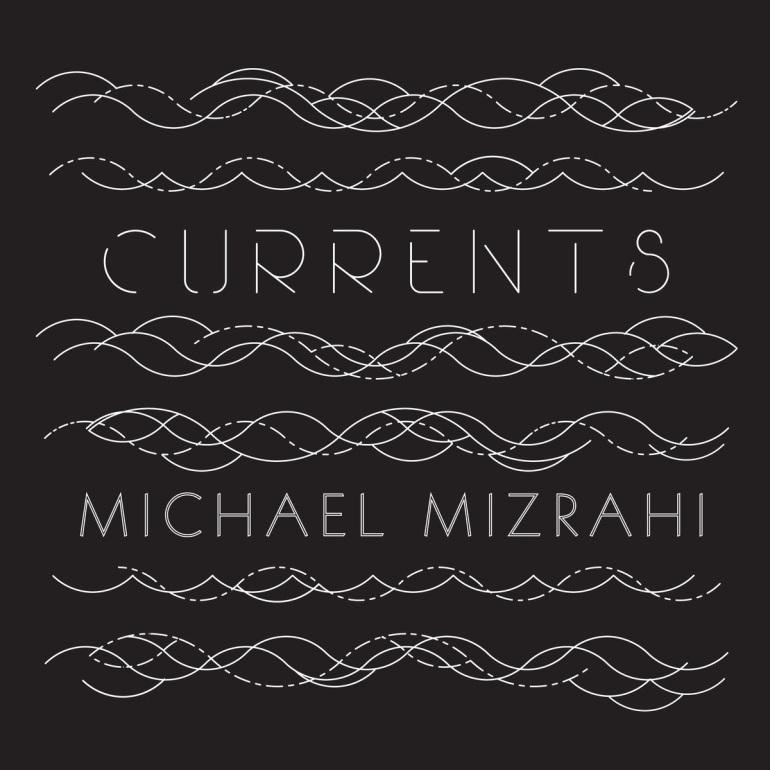 currents.jpeg