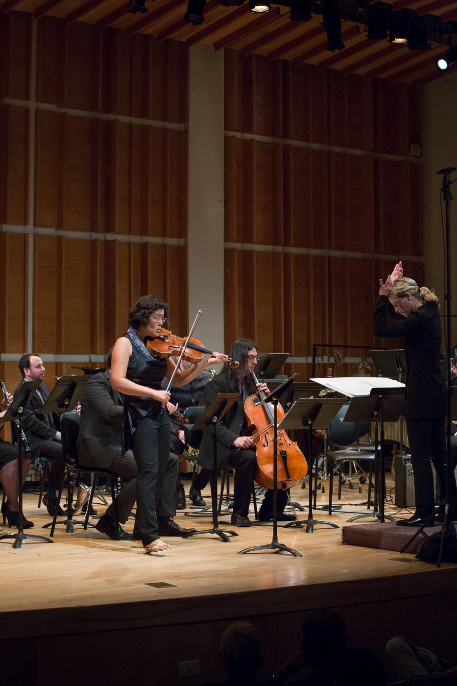ICE Five Concertos 2016-¬Armen Elliott (1 of 4)