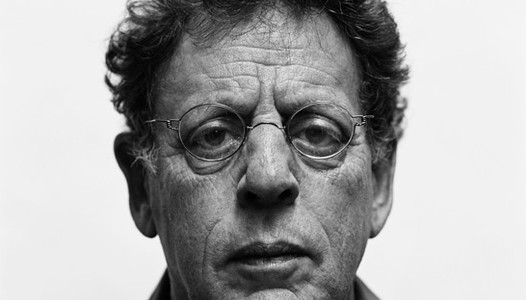 philip-glass-photo-by-steve-pyke_0