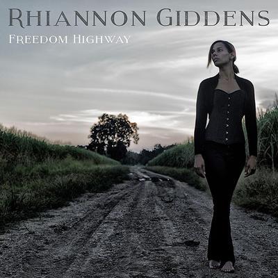 rhiannon-giddens-freedom-highway