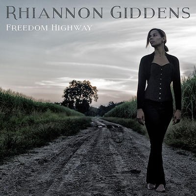 rhiannon-giddens-freedom-highway