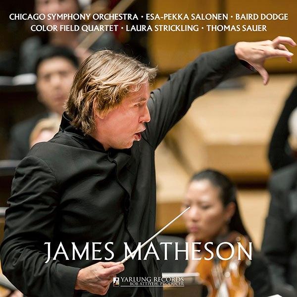 Matheson-CD-cover_Esa