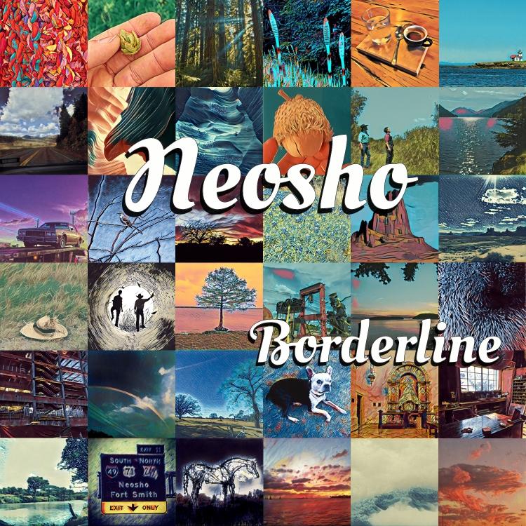 Neosho_Borderline_Cover