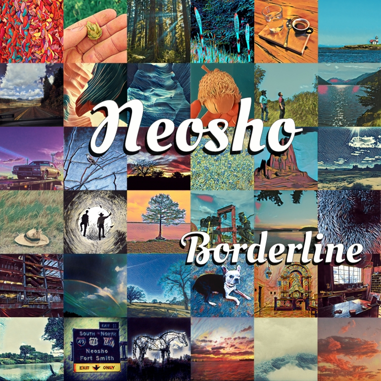 Neosho_Borderline_Cover