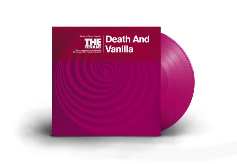 Death-And-Vanilla-The-Tenant-MAGENTA