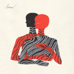 LOMA_cover