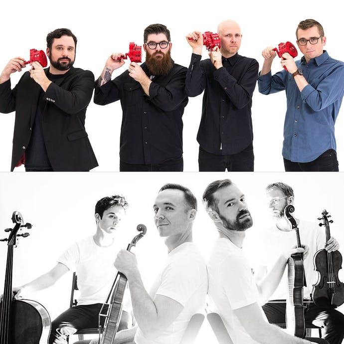 So-Percussion-and-JACK-Quartet-0306