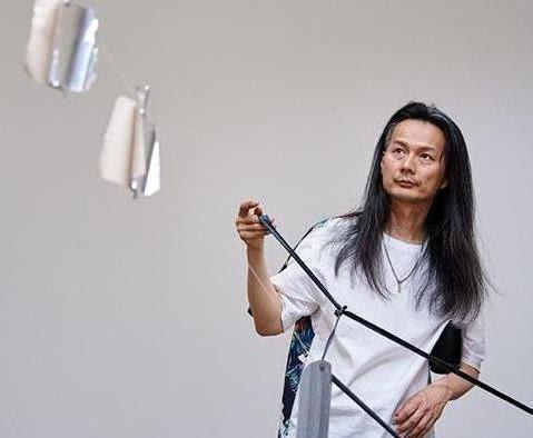 Aki Onda
