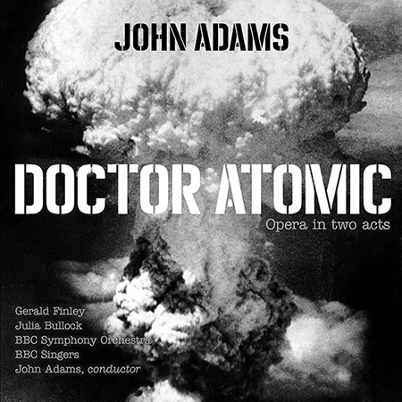 john-adams-doctor-atomic-450
